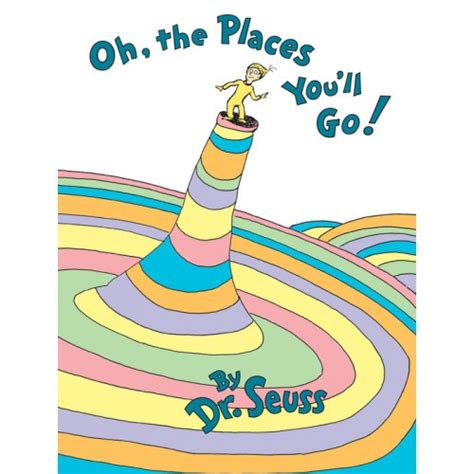 beyond oh the places you ll go 7 oh the places you ll go