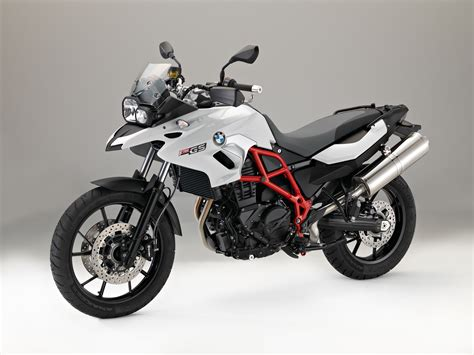 Bmw Motorrad Uk Used by Bmw Motorrad Uk Confirms G310r Adventure Bike Image 477574