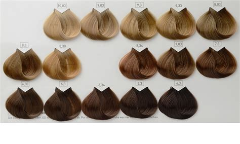majirel l oreal professionnel3 irise hair color charts l or 201 al professionnel majirel haarfarbe notino at