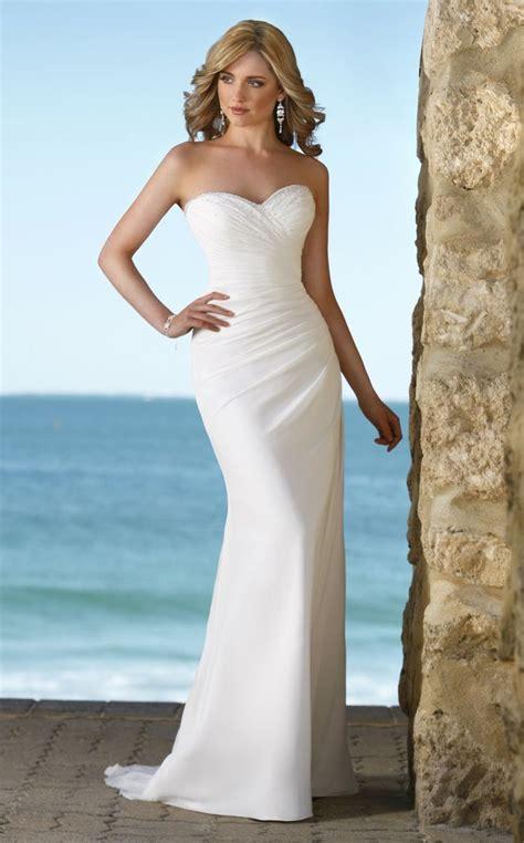 Hochwertige Hochzeitskleider by Wedding Dresses Handmade
