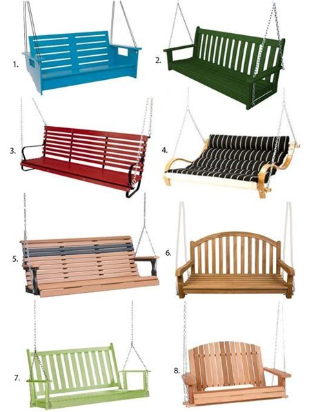 where can i buy a porch swing face to face glider swing plans woodworking projects plans