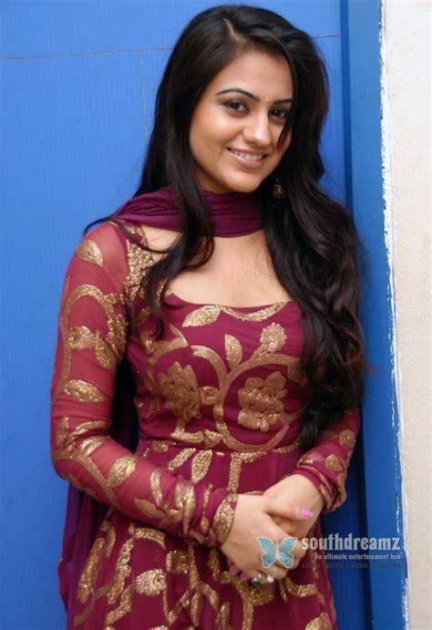 indian biography movies list actress 171 aksha 171 nice stills 171 telugu actress aksha