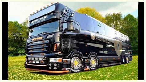 luxury trucks luxury trucks youtube