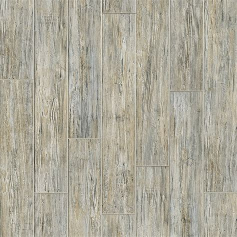 Online Home Decorator by Porcelain Tile Floors Products Mannington Flooring