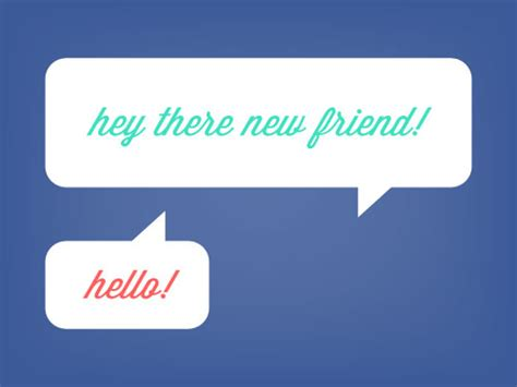 8 Ways To Make New Friends by 8 Ways To Rock A Tech Conference How To Network Your