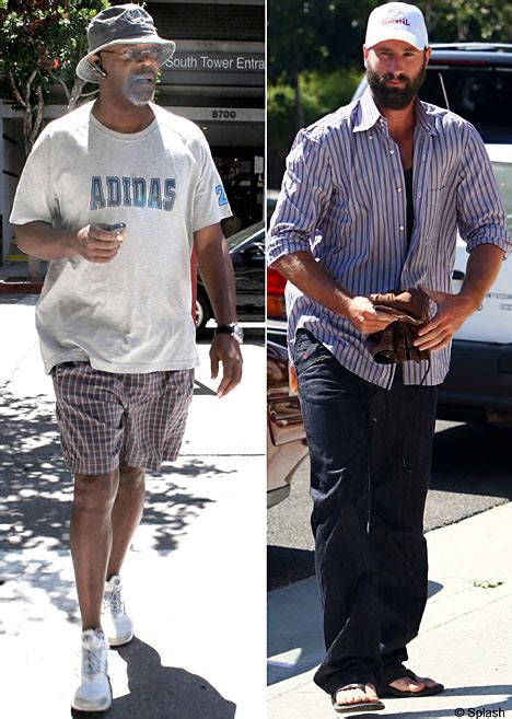 Are These The Pictures That Drove Owen Wilson To Attempt by Are These The Pictures That Drove Owen Wilson To Attempt
