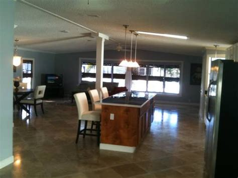 modern miami manufactured home remodel modern miami