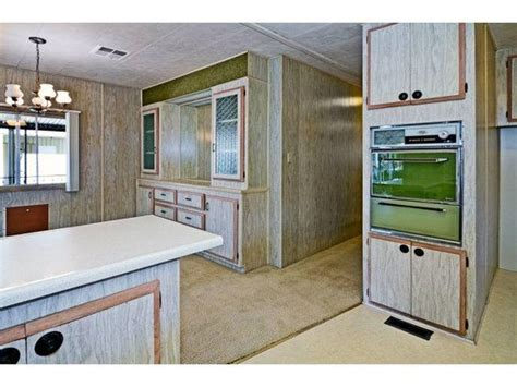 1970s mobile home interior pictures to pin on pinterest pinterest the world s catalog of ideas