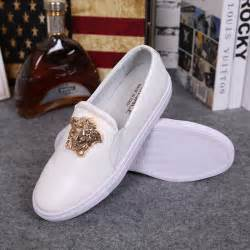 100 cheap versace shoes for 111914 gt111914 free