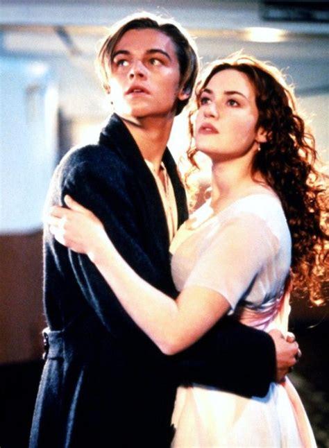 film titanic est sorti quelle ann e titanic est un film catastrophe am 233 ricain 233 crit produit