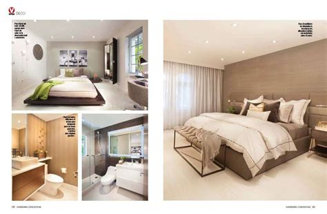 miami interior designers miami interior designers in vanidades magazine
