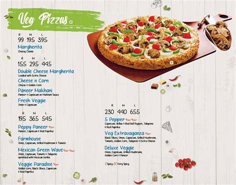domino pizza rest area domino s pizza menu menu for domino s pizza c area