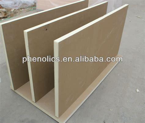 Buy Floor Insulation by Polyurethane Foam Pu Foam Phenolic Foam Floor Insulation Boards Buy Floor Insulation Boards