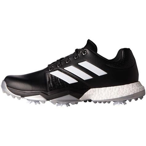 adidas mens adipower boost 3 golf shoes tgw