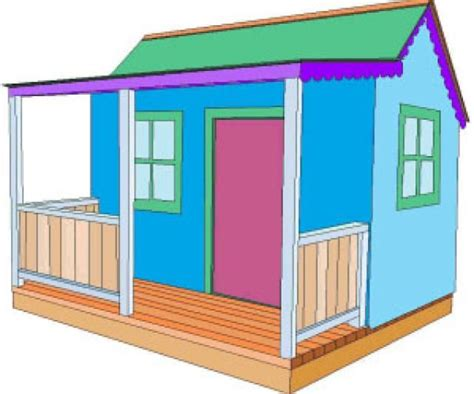 layout of a wendy house wendy house plans free woodworking projects plans