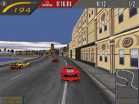 need for speed 2 se apk need for speed ii se free version for pc