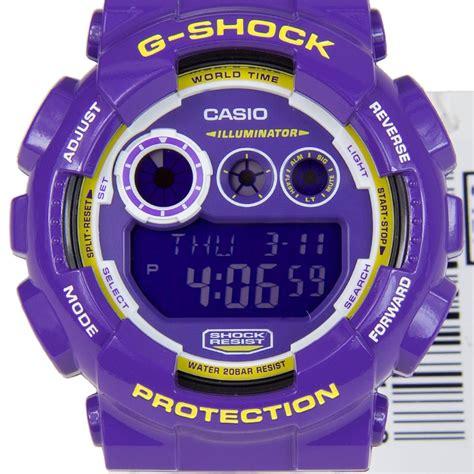 Gshock Gd X6900ht 1d casio g shock digital illuminator gd 120cs 1d gd