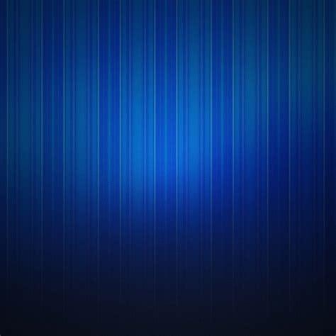 blue wallpaper ipad light blue color gradient ipad hd wallpaper wallpaper for