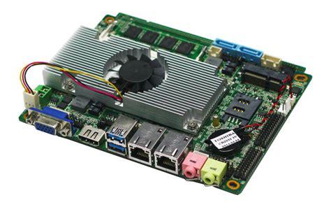 Industrial Mini Pc X86 Intel I3 Ram 4gb Ssd 32gb Wifi H Murah types of motherboard nano itx motherboard with onboard cpu