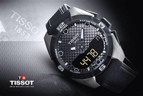 aliexpress knockoffs how to buy a good replica watch business nigeria