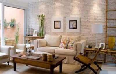 como decorar apartamento de praia 5 apartamentos decorados em fotos