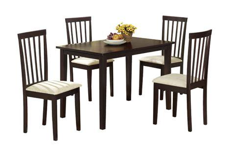 precios de mesas y sillas casas cocinas mueble conjuntos mesas y sillas comedor