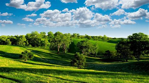 beautiful wallpapers hills hd wallpapers beautiful green hills pictures