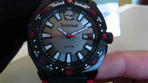 Jam Tangan Timberland 14364jsb 61 jual jam tangan timberland original seri tbl 14364jsb 61