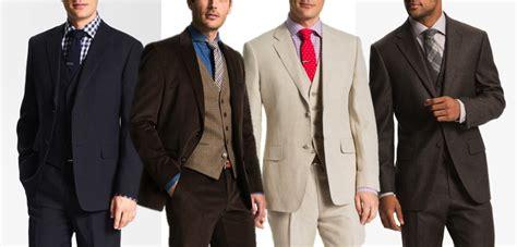 nudo gordo de corbata 24 consejos para vestirte bien con un traje taringa