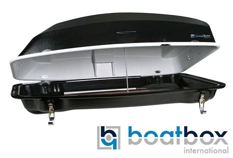 boat prices ebay boat box international roof box boat dinghy boat show