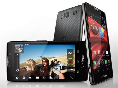 Hp Motorola Razr Maxx Hd Motorola Droid Razr Maxx Hd Phone Photo Gallery Official Photos