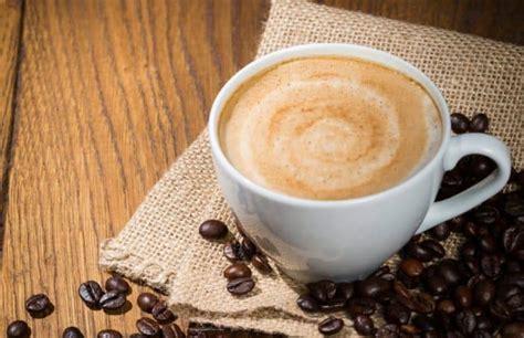 kata kata rokok  kopi lucu kata kata mutiara