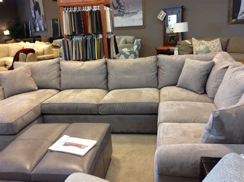 Gay Couch Family Room And Kitchen Ideas Pinterest