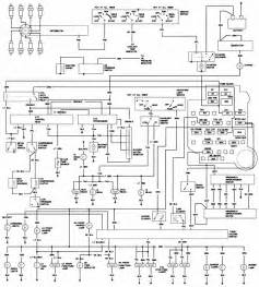 electric golf cart wiring diagram electric golf cart diagnosis elsavadorla