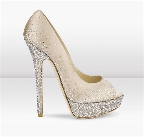 high heels jimmy choo jimmy choo high heels heelsfans