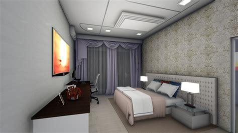cara membuat lu hias untuk kamar tidur 4 cara mudah untuk membuat dekorasi kamar tidur kamu jadi