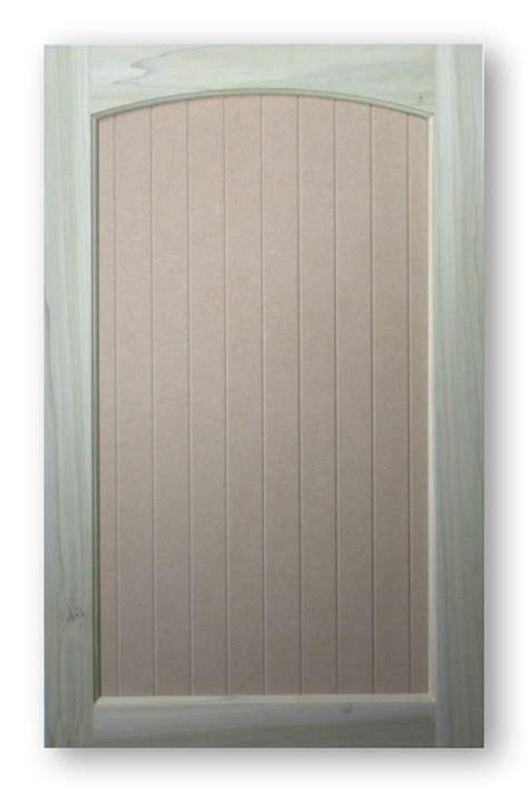 paint grade shaker raised panel cabinet door poplar paint stain grade arch top cabinet doors acmecabinetdoors