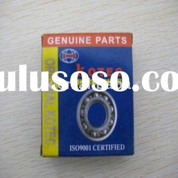 Thrust Bearing 51120 Fbj cross chart bearings nsk to skf cross chart bearings nsk