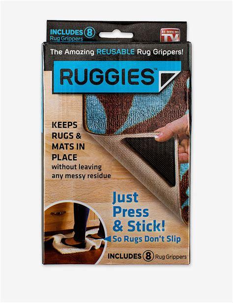 as seen on tv rug grippers as seen on tv ruggies rug grippers