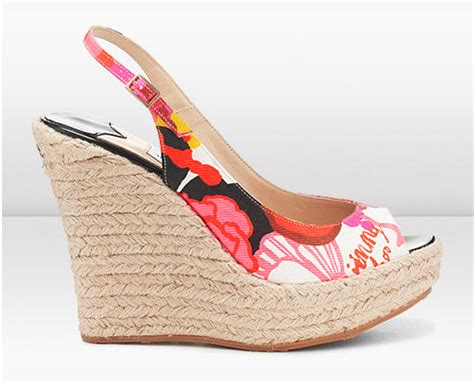 colorful wedge sandals colorful wedge shoes best 28 images soft colorful