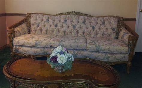 Upholstery Lancaster Ca upholstery lancaster ca antelope valley best deals