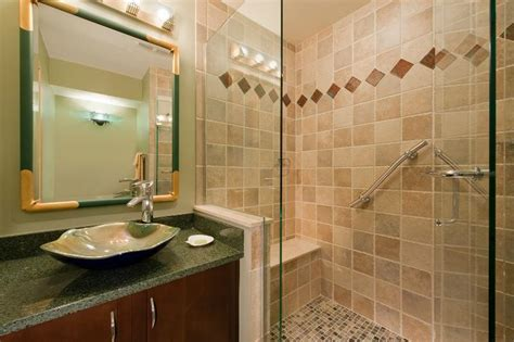 bathroom shower and tub ideas unique bathroom shower ideas bath decors