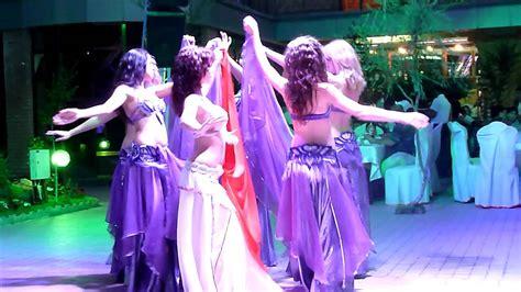uzbek dance movie dilhiroj uzbekistan pinterest uzbekistan belly dance youtube