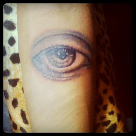 tattoo pictures of the all seeing eye the all seeing eye tattoo by pentakristal on deviantart