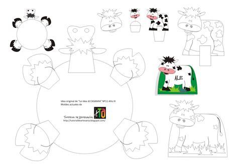 decorar un huevo como niña tutorial de artesan 237 as adornos para fiestas infantiles