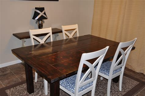 Do It Yourself Dining Table Do It Yourself Dining Room Table Plans 187 Dining Room Decor Ideas And Showcase Design