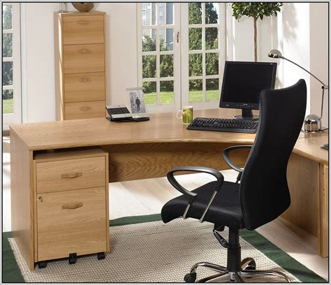 modern corner desks for home office desk home design