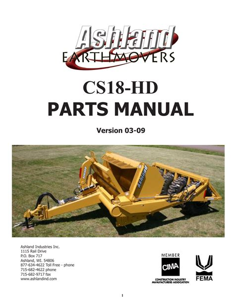 hd 8 manual user guide manual for hd 8 books ashland cs18 hd user manual 17 pages