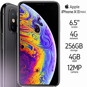 apple iphone xs max price in us united states awok