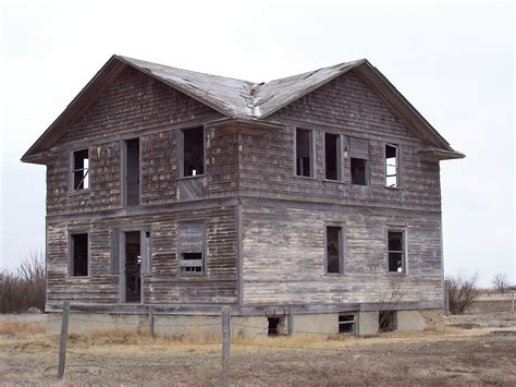 Number Lookup Saskatchewan List Of Ghost Towns In Saskatchewan